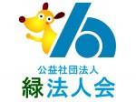 Logo_Kenta_600x450