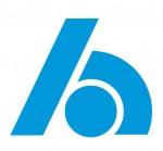 ロゴ5_~1