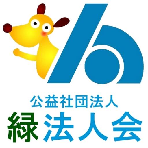 Logo_Kenta_512